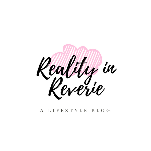 Reality in Reverie